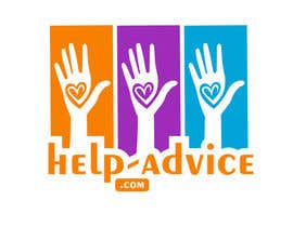 nº 32 pour Design a Logo for help-advice.com par CAMPION1