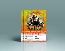 Nro 52 kilpailuun Design a Flyer käyttäjältä WajahatMehdi