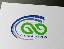 nproduce tarafından Design a Logo için no 28
