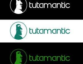 abanobmikhael tarafından Design a Logo for a new cyber security company için no 64