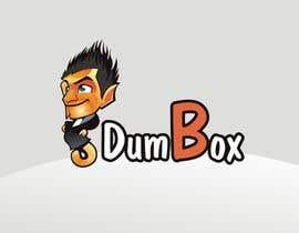 dulhanindi tarafından Logo design for a subscription box için no 3