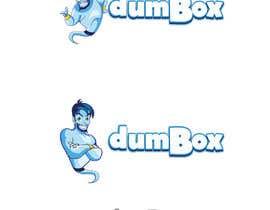 georgemx tarafından Logo design for a subscription box için no 4