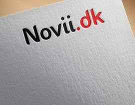 Nro 35 kilpailuun Logo for our deal site käyttäjältä tanveerk0956