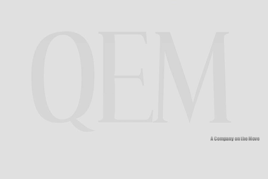 Конкурсна заявка №74 для Logo Design for Qwik-E-Mart