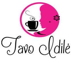 Nro 10 kilpailuun Design a Logo käyttäjältä MyDesignwork