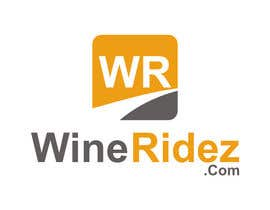 #43 for Design a Logo for taxi type service in Wine Country by ibed05