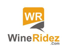 #52 cho Design a Logo for taxi type service in Wine Country bởi ibed05