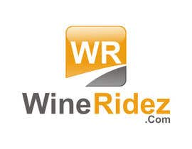 #53 for Design a Logo for taxi type service in Wine Country by ibed05