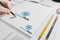 Graphic Design Inscrição do Concurso Nº178 para SalaryPlus Logo