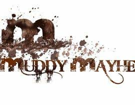 #17 cho Logo Design for Muddy Mayhem bởi aprajita136