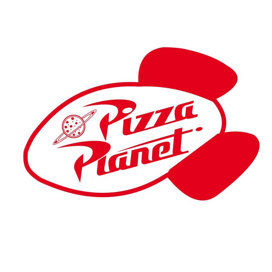 pizza planet rocket ship vector freelancer rocket ship clip art free rocket ship clipart printable