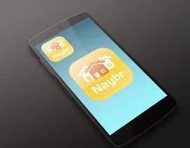 DashL tarafından Design a logo for an app için no 14