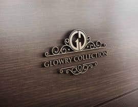 Nro 169 kilpailuun Design Luxury Logo käyttäjältä saonmahmud2