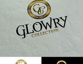 Nro 77 kilpailuun Design Luxury Logo käyttäjältä pioneercreation