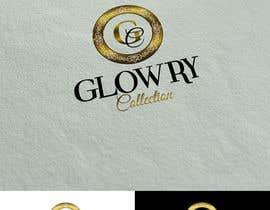 Nro 124 kilpailuun Design Luxury Logo käyttäjältä pioneercreation