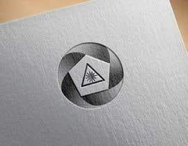 ahmad111951 tarafından Design a Logo için no 17