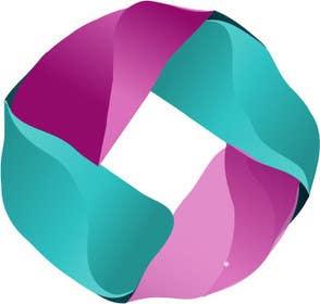 ANNONA100 tarafından Design a Logo için no 3