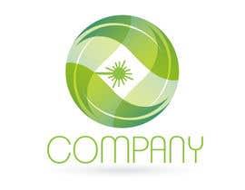jpvanvuuren tarafından Design a Logo için no 12