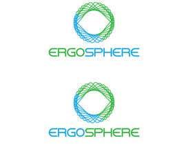 kushum7070 tarafından Design a Logo and business card için no 67