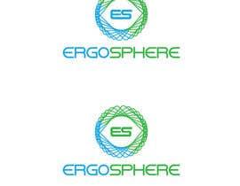 kushum7070 tarafından Design a Logo and business card için no 79