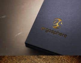 Riteshakre tarafından Design a Logo and business card için no 71