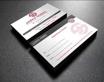 marts53 tarafından Design marketing materials for a small business için no 17