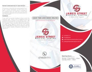 marts53 tarafından Design marketing materials for a small business için no 45