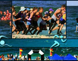 #21 for Design a Banner for a sporting event on Facebook by equinox90