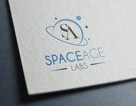 #47 for Design a Logo for a High Technology Startup - SpaceAge Labs by designblast001