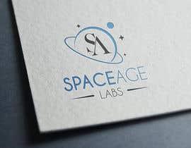 Nro 47 kilpailuun Design a Logo for a High Technology Startup - SpaceAge Labs käyttäjältä designblast001