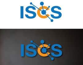 lucianoluci657 tarafından Logo for IT company için no 13