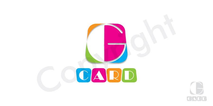 Bài tham dự cuộc thi #33 cho Kids Credit Card Logo & Design
