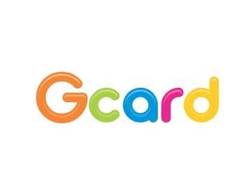Nro 89 kilpailuun Kids Credit Card Logo & Design käyttäjältä eltorozzz