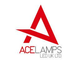 nº 103 pour Design a Logo for Ace Lamps - Want to rebrand par AnderWorks