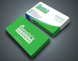 Kamrunnaher20 tarafından Design some Business Cards için no 82