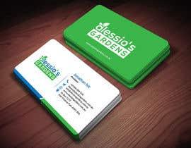 raptor07 tarafından Design some Business Cards için no 28