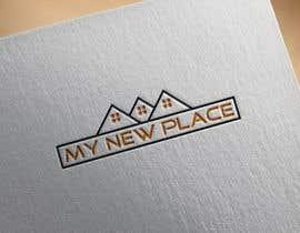 Nro 187 kilpailuun Logo Design 2 käyttäjältä rohima1297