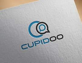 farzana1994 tarafından Logo design (urgnet) için no 80