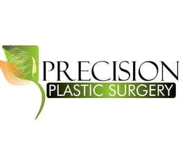 #23 for Design a Logo for plastic surgery practice by VikiFil