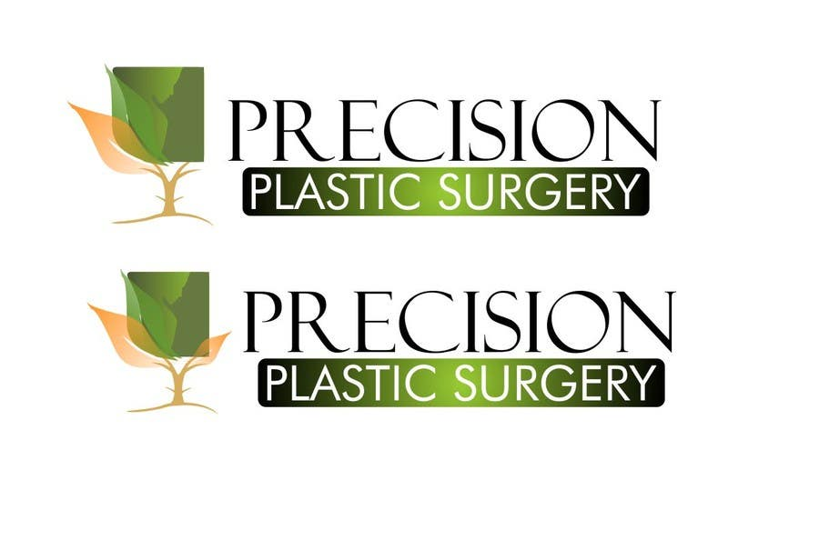 Lufkin Plastic Surgery  Home Page
