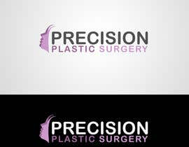#61 for Design a Logo for plastic surgery practice by jeffersonpalileo