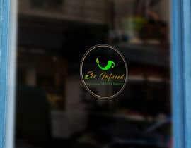 Nro 99 kilpailuun Design a Logo for a herbal tea business in Australia käyttäjältä desoja