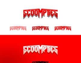 AbodeGraphics tarafından Design a logo for a street wear brand için no 33
