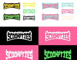 AbodeGraphics tarafından Design a logo for a street wear brand için no 35