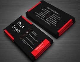 atikul4you tarafından business card  yes için no 2
