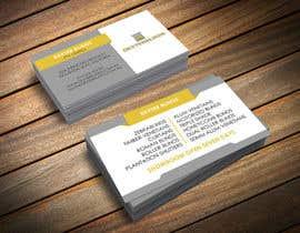 ingBoldizar tarafından business card  yes için no 15