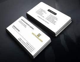 mahmudkhan44 tarafından business card  yes için no 12