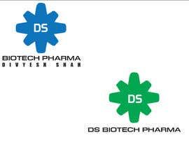 Nro 4 kilpailuun Design logo for our company käyttäjältä xristidhs7