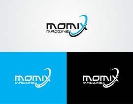 Nro 74 kilpailuun Design Logo For Online Lifestyle Magazine käyttäjältä Kingsk144