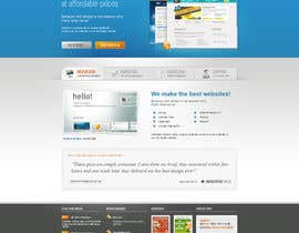 fo2shawy001 tarafından Remake my website using wordpress theme I bought please için no 6
